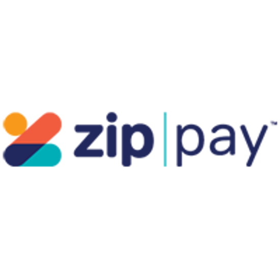 Picture of ZipPay Payment Method Plugin